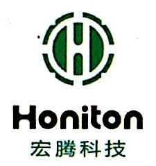 深圳市宏腾伟业科技有限公司 最新采购和商业信息