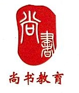 江苏尚书教育投资股份有限公司 最新采购和商业信息