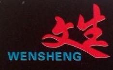 石家庄市文生门业装饰有限公司 最新采购和商业信息