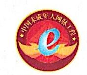 中讯网脉(北京)教育科技有限公司 最新采购和商业信息