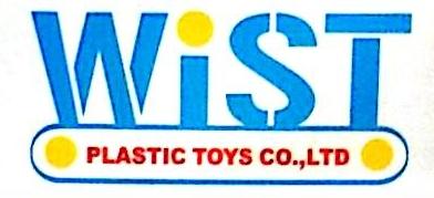 东莞乐嘉塑胶制品有限公司 最新采购和商业信息