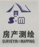 杭州开拓房地产测绘事务所 最新采购和商业信息