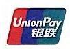 深圳市信瑞泰支付服务有限公司 最新采购和商业信息