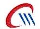 四川省鸿富锦商贸有限责任公司 最新采购和商业信息