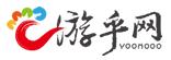 深圳市游乎网络有限公司 最新采购和商业信息