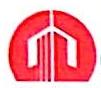 广州中味餐饮服务有限公司 最新采购和商业信息