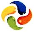 深圳市美城景园林绿化工程有限公司 最新采购和商业信息