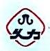 靖江市久力泵阀制造有限公司 最新采购和商业信息