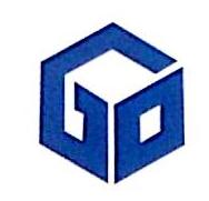 迁安光镀金属制品有限责任公司 最新采购和商业信息