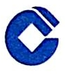 中国建设银行股份有限公司四川省分行