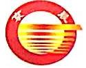 深圳市京晨物流有限公司 最新采购和商业信息