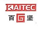 云南开山机械设备有限公司 最新采购和商业信息