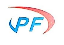东莞市普方塑料制品有限公司 最新采购和商业信息