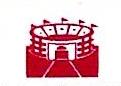 南昌县顺达实业有限公司 最新采购和商业信息