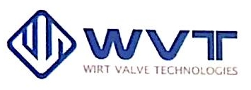 广州沃的阀门技术有限公司 最新采购和商业信息