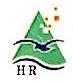 舟山市宏润远洋渔业有限公司 最新采购和商业信息