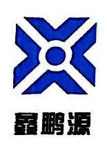 聊城鑫海源金属材料有限公司 最新采购和商业信息