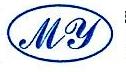 宁波市鄞州明迪服饰有限公司 最新采购和商业信息