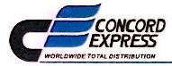 协调国际货运代理(上海)有限公司 最新采购和商业信息