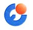 深圳市广厦工程顾问有限公司 最新采购和商业信息