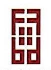 唐山市印刷厂有限公司