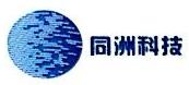 沈阳同洲科技有限公司 最新采购和商业信息