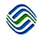 中国移动通信集团陕西有限公司 最新采购和商业信息
