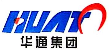 上海尊美装饰材料有限公司 最新采购和商业信息
