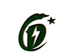 江西达能电力建设有限公司 最新采购和商业信息