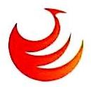 深圳中青旅国际会议展览有限公司 最新采购和商业信息