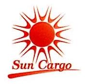裕升国际货运代理(上海)有限公司 最新采购和商业信息