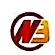 深圳南北互联网金融服务有限公司 最新采购和商业信息