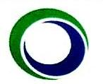 邹平中亚环保设备制造有限公司 最新采购和商业信息