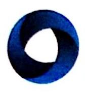 湖南赛博三力科技有限公司 最新采购和商业信息