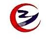 北京中宇博辰储运有限公司 最新采购和商业信息