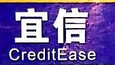 宜信普惠信息咨询(北京)有限公司郑州分公司 最新采购和商业信息