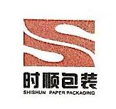 深圳市艺卓电脑设计制版有限公司