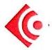 浙江长成装饰设计工程有限公司 最新采购和商业信息