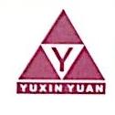 深圳市裕鑫源贸易有限公司 最新采购和商业信息
