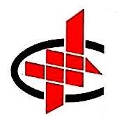 上海天岑机械制造有限公司 最新采购和商业信息