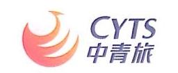 中青旅江苏国际旅行社有限公司扬州分公司