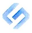 中山市恒晟财税咨询有限公司 最新采购和商业信息