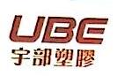 东莞市宇部塑胶有限公司