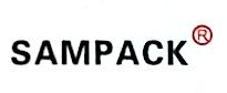 台州森派包装机械有限公司 最新采购和商业信息