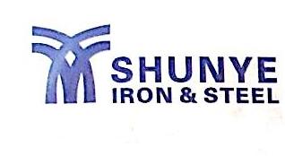 杭州舜业实业有限公司 最新采购和商业信息