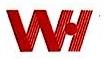 上海伟豪建设工程有限公司 最新采购和商业信息