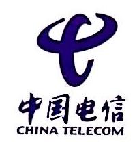 中国电信股份有限公司巴中分公司 最新采购和商业信息