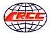 中铁二十一局集团有限公司 最新采购和商业信息