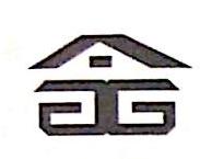 深圳市祥果国际房产管理有限公司 最新采购和商业信息