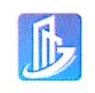 重庆市琛华建材有限公司 最新采购和商业信息